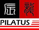 Pilatus International Co.,Ltd